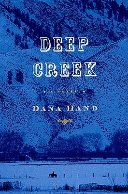 Deep Creek