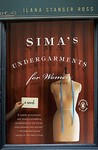 Sima's Undergarments for Women: A Novel