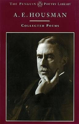 A.E. Housman (Penguin Poetry Library)
