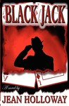 Black Jack (DECK of CARDZ, #2)