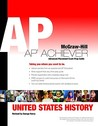 United States History: AP Achiever Exam Preparation Guide