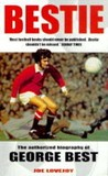 Bestie by George Best