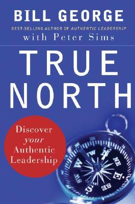 True North by Bill George