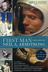 First Man: The Life of Neil...