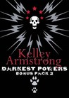 Darkest Powers Bonus Pack 2 (Darkest Powers Trilogy #3.5, 3.6)
