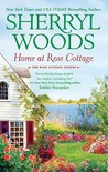 Home at Rose Cottage: Three Down the Aisle\What's Cooking?