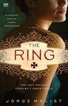 The Ring: The Last Knight Templar's Inheritance