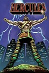 Hercules: New Labors Of Hercules TPB (Marvel Comics (Paperback))
