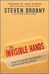 The Invisible Hands by Steven Drobny