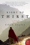 Right of Thirst: A Novel