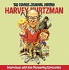 The Comics Journal Library, Vol. 7: Harvey Kurtzman