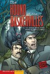 The Hound of the Baskervilles (Graphic Revolve (Graphic Novels))