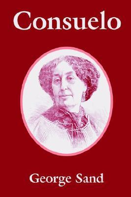Consuelo by George Sand