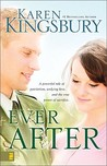Ever After (Lost Love Series, #2)