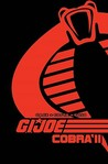 G.I. Joe: Cobra Volume 2