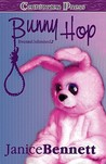 Bunny Hop (Events Unlimited, #2)