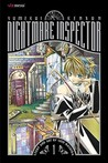 Nightmare Inspector: Yumekui Kenbun, Vol. 1: Lost Things