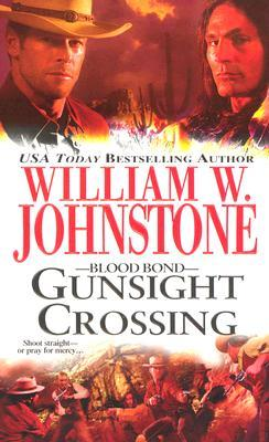 Gunsight Crossing