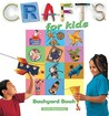 Crafts for Kids Set
