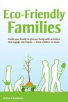 Eco-Friendly Families