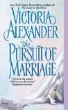 The Pursuit of Marriage (Effingtons, #8)