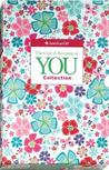The Care & Keeping of You Collection [With Pouch]