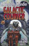 Galactic Courier: The John Grimes Saga