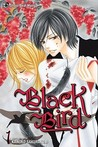 Black Bird, Vol. 1 by Kanoko Sakurakouji