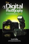 The Digital Photography Book: Pt. 3