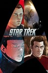 Star Trek: Movie Adaptation (Star Trek (IDW))