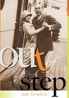 Out of Step by Jane Heimlich