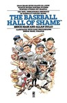 Baseball Hall of Shame