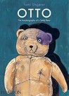 Otto: the Autobiography of a Teddy Bear