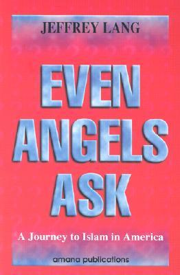how to ask god to send angels