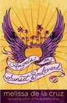 Angels on Sunset Boulevard (Angels on Sunset Boulevard, #1)