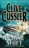 Polar Shift (NUMA Files, #6)