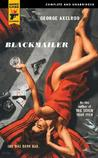 Blackmailer (Hard Case Crime #32)