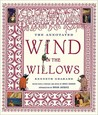 The Annotated Wind in the Willows by Kenneth Grahame