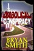 The Diabolical Conspiracy by Bryan Smith