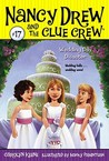 Wedding Day Disaster (Nancy Drew and the Clue Crew, #17)