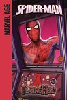 Spider-Man (Marvel Age): Playing Hero