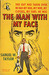 The Man with my Face by Samuel W. Taylor