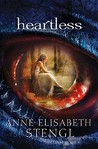 Heartless (Tales of Goldstone  Wood #1)