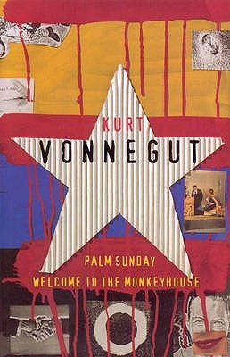 palm sunday kurt vonnegut pdf