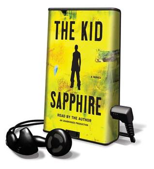 The Kid [With Earbuds]