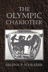 The Olympic Charioteer