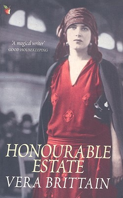 Honourable Estate