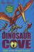 Flight Of The Winged Serpent (Dinosaur Cove, 4)