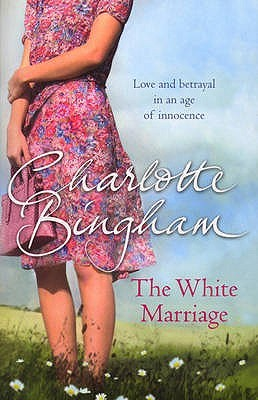 The White Marriage