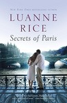 Secrets of Paris